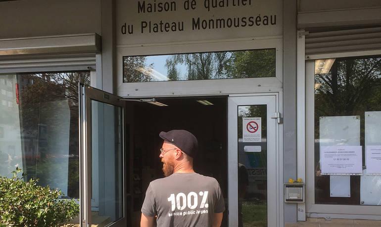 01-509-actu-3-MDQ_monmousseau-1500-credit-D_Paris_Clavel.jpg