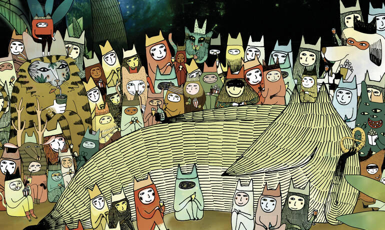 20201001-festival_film_animation-1500.jpg