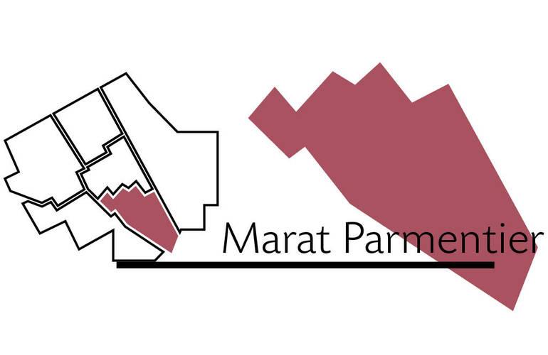 picto2 Marat Parmentier-01