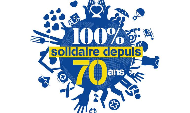 490--breve-5-association-emmaus-1500--70_ans.jpg