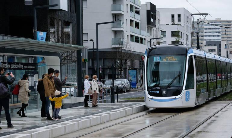 01-lancement-tram_T9-1500-credit-David_Merle-04_2021.jpg