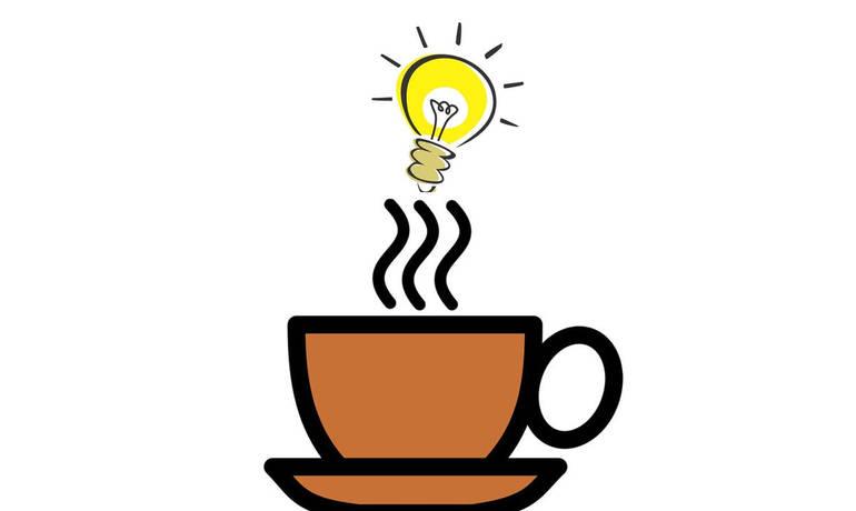 cafe-des-idees-1500-2019.jpg