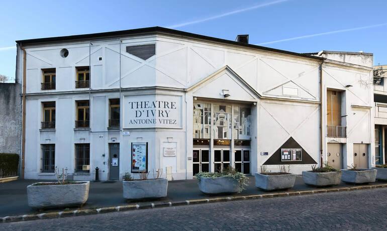 Theatre-Antoine-Vitez.jpg