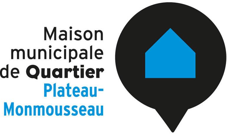 MDQ-Plateau-Logo-1500-2018.jpg