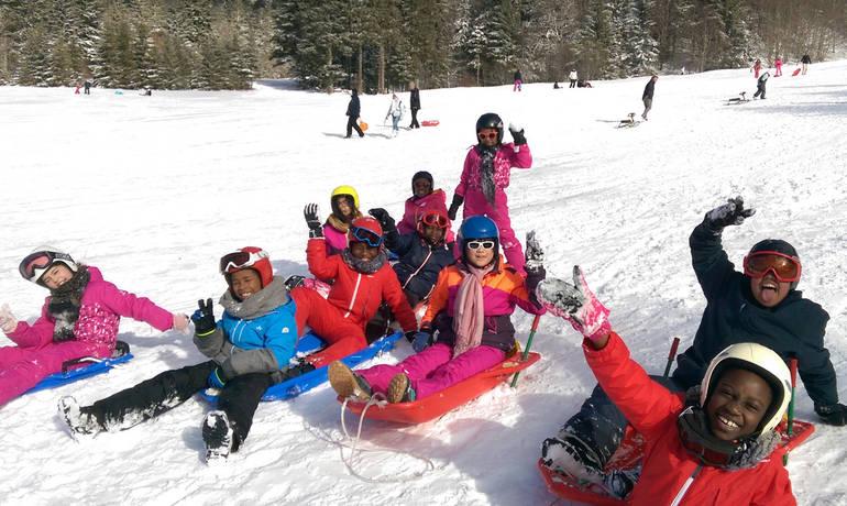 441-actu-3-sejours-hiver-2019-ski-enfant-1500.jpg