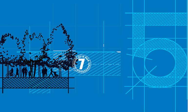 logo-atelier-du-jeudi-ivry_confluence-1500-2019.jpg