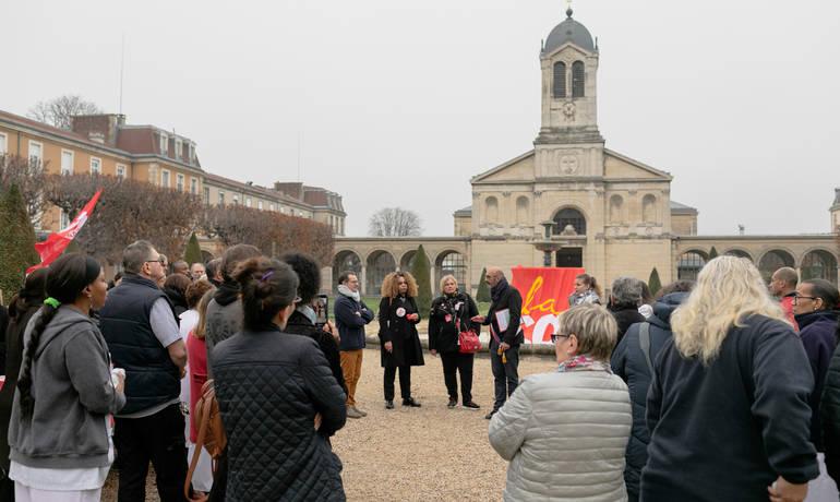443-actu-2-APHP-Charles-Foix-Manifestation-1500-credit-Alex-Bonnemaison.jpg
