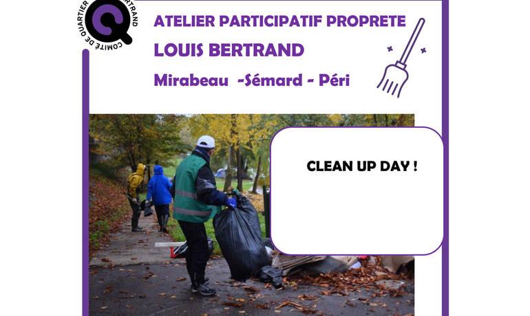 logo-atelier-proprete-clean_day-louis_bertrand-1500-2020.jpg