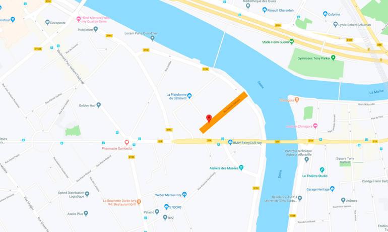 479-breve-rue-sallnave1500-201908.jpg