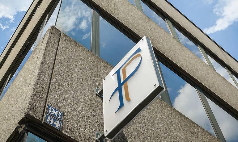 432_Breve-4-Tresorerie-Municipale-1400.jpg