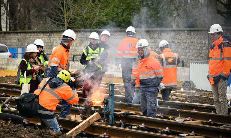 456-actu-2-premiere-soudure-rail-tram-1500-credit-Frederic_iriarte-201902.jpg