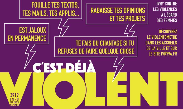 20201125-ViolencesFaitesAuxFemmes-1500.png