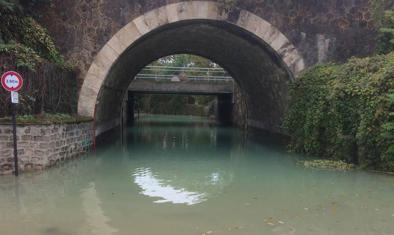 437-breve-1bis-Ernest_Renan-inondation-1500-2018.jpg
