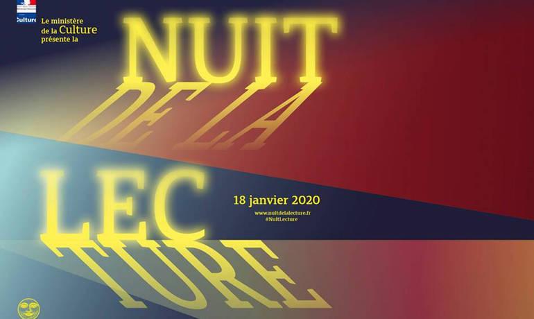 mediatheque-nuit-de-la-lecture-1500-202001.jpg
