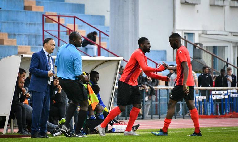 487-actu-3-usi-foot-match-mai-2019-credit-frederic_iriarte.jpg