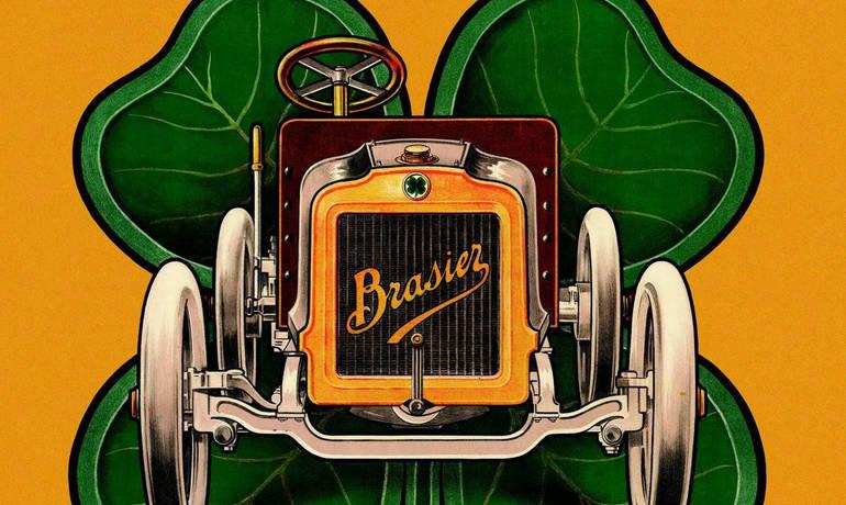 450-breve-3-voiture-brasier-1500.jpg