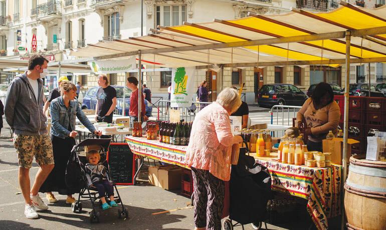 marche_des_producteurs-1500-credit-etals_solidaire-3-credit-Alex_Bonnemaison.jpg
