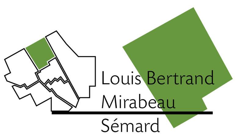 picto-quartier-louis_bertrand-1500.jpg