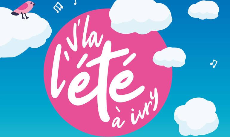 Visuels-web_Berges_de_Seine.jpg