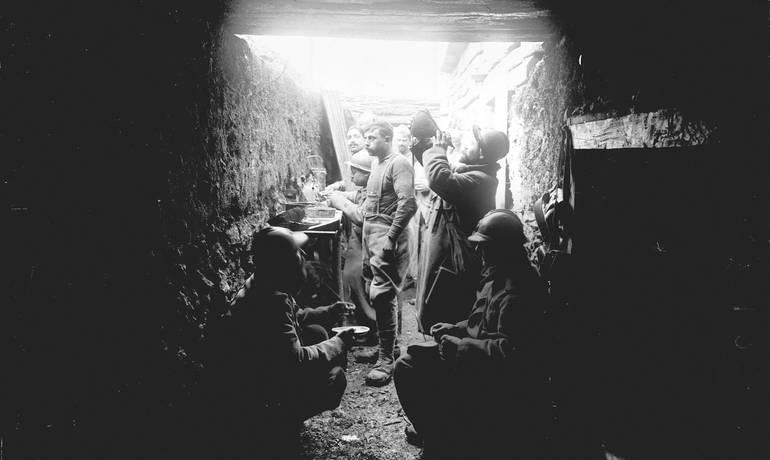 441-actu-1-armistice_1918-1500-credit-Archives_Municipales_ivry_sur_seine.jpg