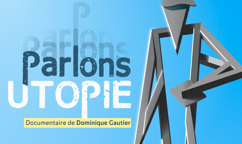 20201209-Debat-parlons-utopie-EGP770.png