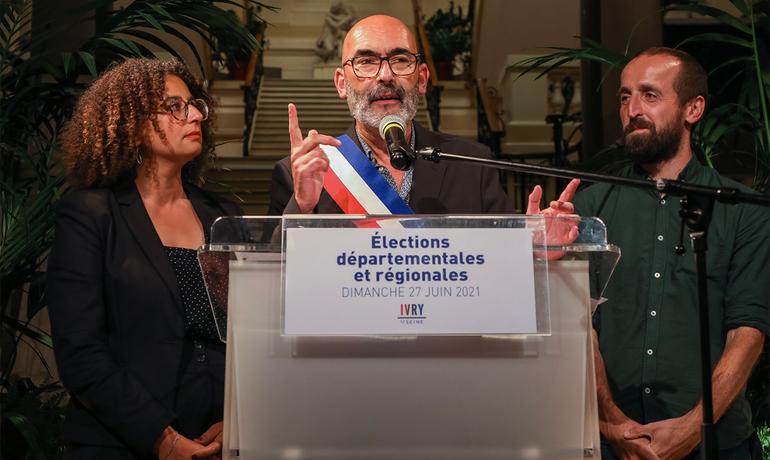 Philippe-Bouyssou-2eme-tour-elections-1500x1000-credits-David-Merle_2.png