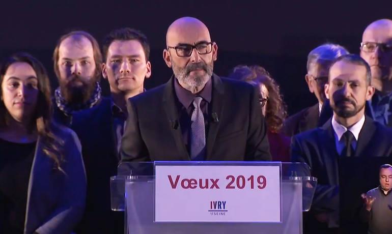 2019-01-09-LiveVoeux-01-1500.jpg