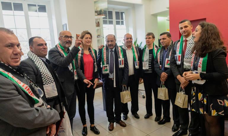 444-actu-3-Delegation-palestinienne-1500-Alex-Bonnemaison.jpg