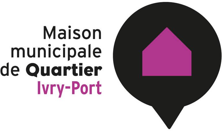 MDQ-Ivry-Port-Logo-1500-2018.jpg