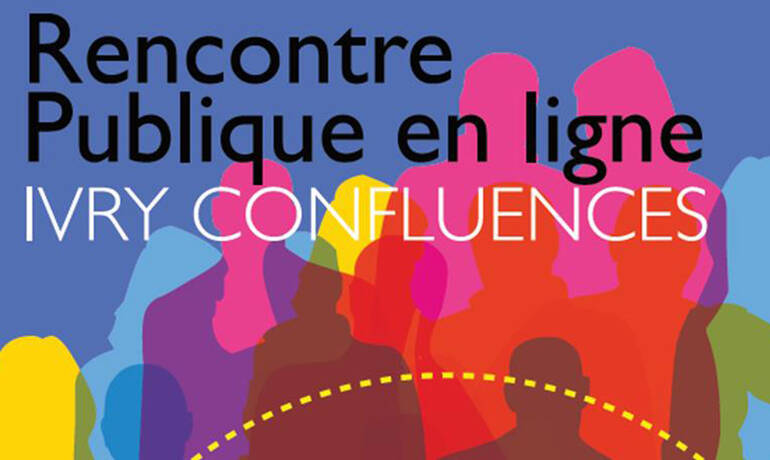 ivry_confluences_en_ligne-1500-11_2020.jpg