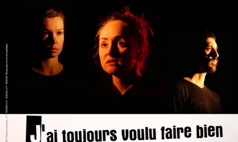 el-duende-j_ai_toujours_voulu-1500-202010.jpg