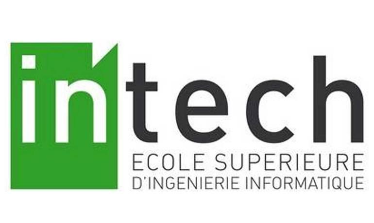 ecole-infotech-1500-2020.jpg