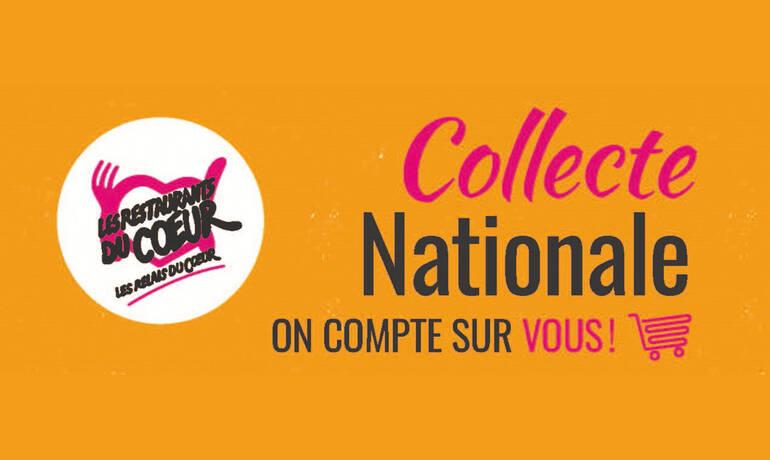 actu-resto_du_coeur-1500-1000-02-2021.jpg