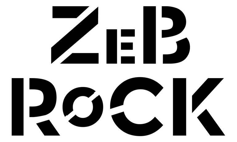 hangar-concerts-1500-zebrock-zebrock-20191212.jpg