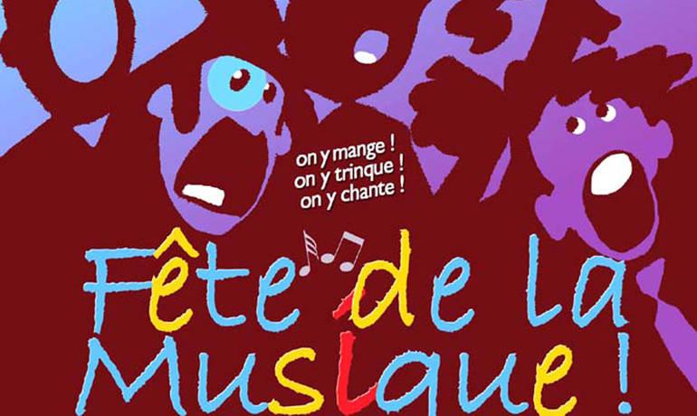 logo-puce-et-cie-fete-musique-Grat_aoke-1500.jpg