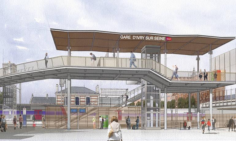 travaux-Gare-RER-1500-imv-decembre-2018.jpg