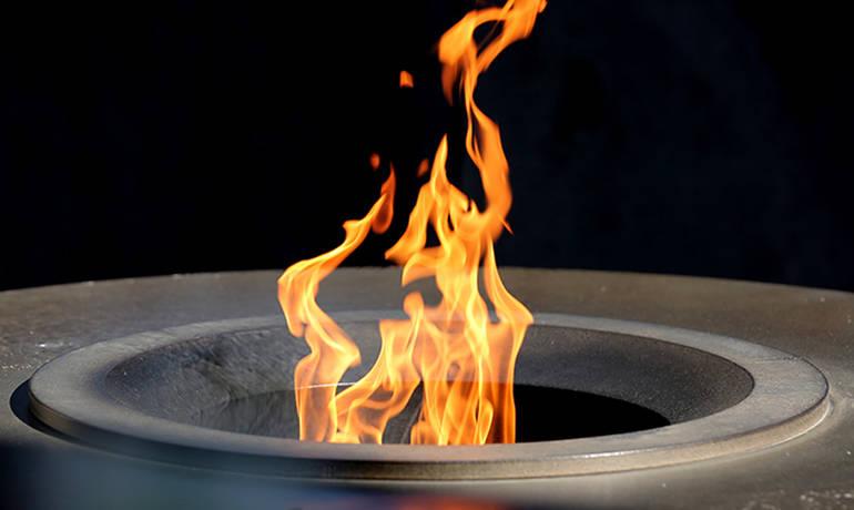 commemoration-flamme-1500.jpg