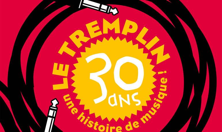 435-actu-3-30-ans-Tremplin-1500-201809.jpg