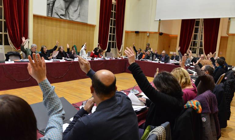 Conseil-municipal-2-1500-som-refonte-av.jpg