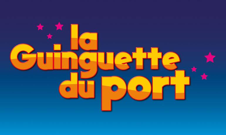 Visuel-web-guinguette-1500.jpg