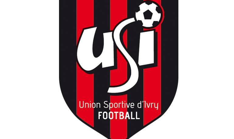 logo-USI-Football-1500-2018.jpg