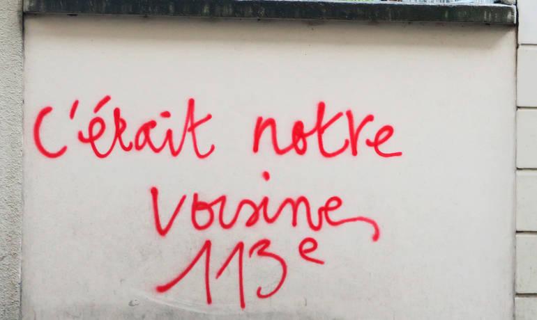 485-actu1-feminicide1500-Frederic-Marlier.jpg