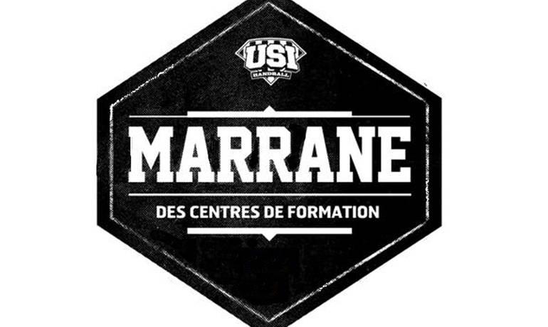 logo-marrane-des-centres-de-formation-1500-201812.jpg