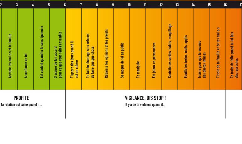 535-actu-1-violentometre_francais-1500-V1.jpg