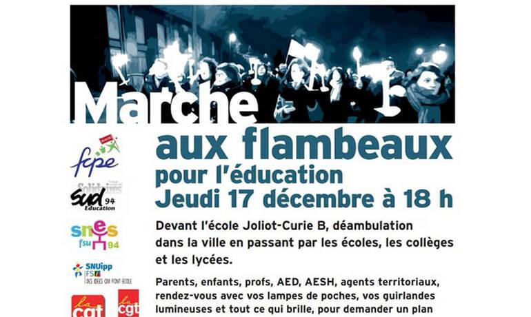 538-breve-7-marche_flambeaux-FCPE-1500.jpg