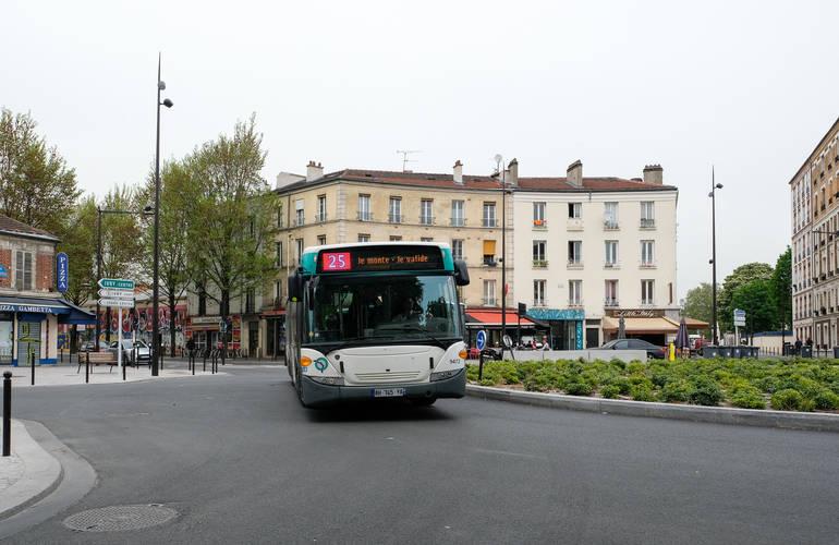 465-Actu1-Bus-125