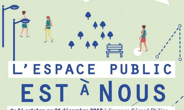egp-expo-espace-public-a-nous--1500-201810.jpg