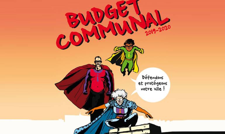 452-actu-1-budget-communal-2019-2020-1500.jpg