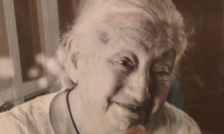 Annette-Klajnberg-1500.jpg