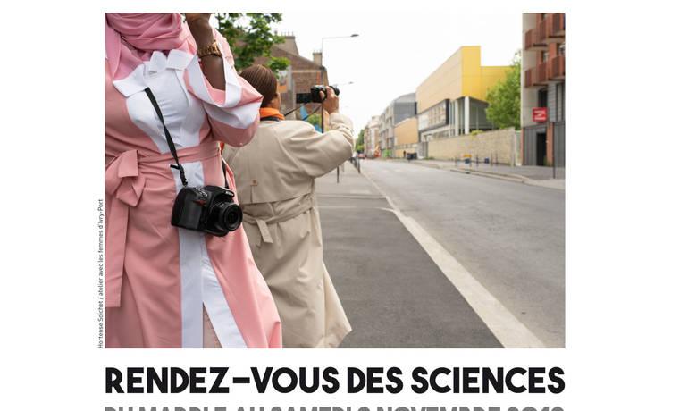 RDV-Sciences-lumiere-novembre-1500-2019.jpg